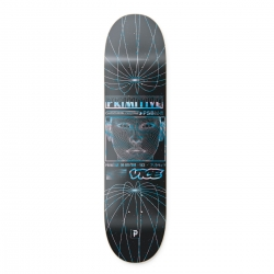 PRM DECK X VICE FEED 8.25 - Click for more info