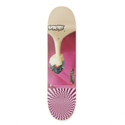 PRM DECK X VICE MAG 8.0 - Click for more info