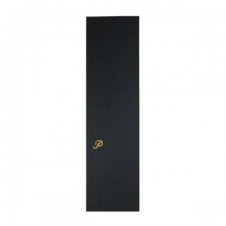 PRM GRIP GOLD SHEET - Click for more info