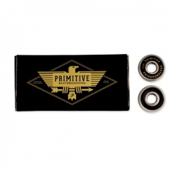 PRM BEARING BLK - Click for more info