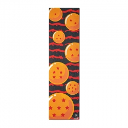 PRM GRIP DBZ DRAGON BALLS - Click for more info