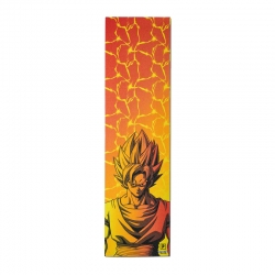 PRM GRIP DBZ GOKU - Click for more info