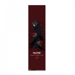 PRM GRIP NARUTO CROWS - Click for more info