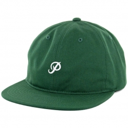 PRM CAP ADJ MINI CLSC P FOREST - Click for more info