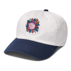 PRM CAP ADJ MORTY DAD - Click for more info