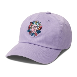 PRM CAP ADJ RICK DAD - Click for more info