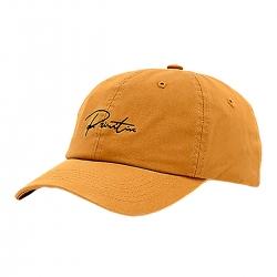 PRM CAP ADJ GINZA SCRPT SUN - Click for more info