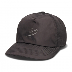 PRM CAP ADJ VHS BLK - Click for more info