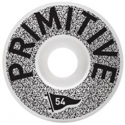 PRM WHL CHANNEL ZERO 54MM - Click for more info