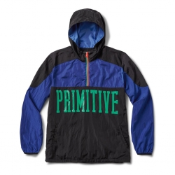 PRM JKT CROYDON BLU L - Click for more info