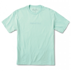PRM TEE ATMOSPHERE MNT L - Click for more info