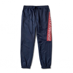 PRM PANT VX NVY S - Click for more info