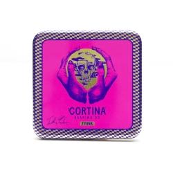 CRTNA BEARING TFUNK - Click for more info