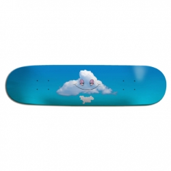 THNKYU DECK HEAD IN CLOUD 8.5 - Click for more info