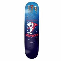 THNKYU DECK SNACK TPUD 8.5 - Click for more info