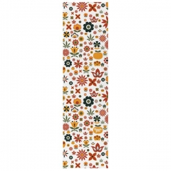 THNKYU GRIP FLOWER POWER 5PK - Click for more info