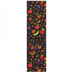 THNKYU GRIP FRUIT SALAD 5PK - Click for more info