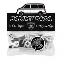 HRDLK BOLT SAMMY BACA 1INCH - Click for more info