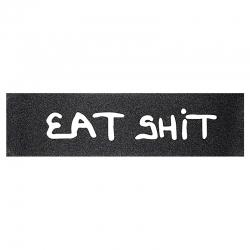 HRDLK GRIP EAT SHIT CLR SHT - Click for more info